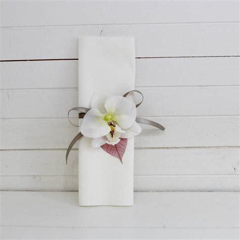 rond de serviette de table rond serviette pour mariage meilleure source d inspiration sur le mariage