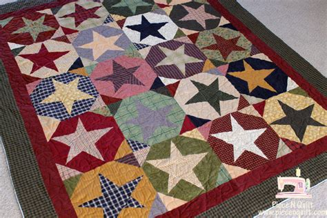 buggy barn quilts n quilt buggy barn
