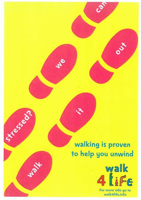 mental health awareness posters poster template
