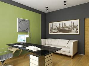 Die Richtige Farbe Fürs Schlafzimmer : bastelideen bierkasten ~ Sanjose-hotels-ca.com Haus und Dekorationen