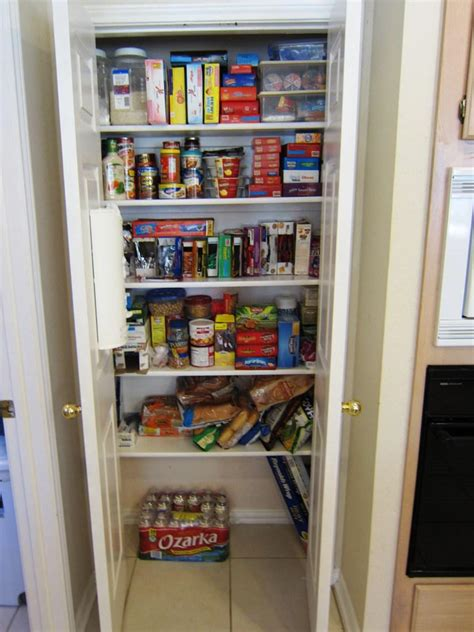 kitchen pantry cabinets ikea kitchen pantry cabinet ikea home decor ikea best 5474