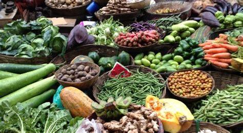 coumadin dieta  alimenti da modificare