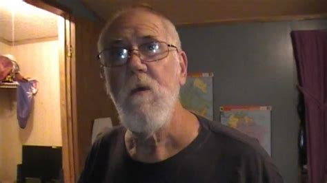 angry grandpa paranormal activity youtube