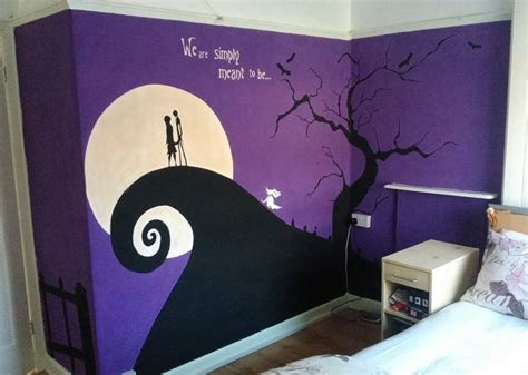 25+ Best Ideas About Nightmare Before Christmas On