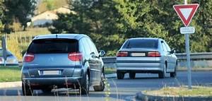 Calcul Cote Auto : calcul argus voiture calcul prix argus voiture gratuit calcul decote voiture voitures d ~ Gottalentnigeria.com Avis de Voitures