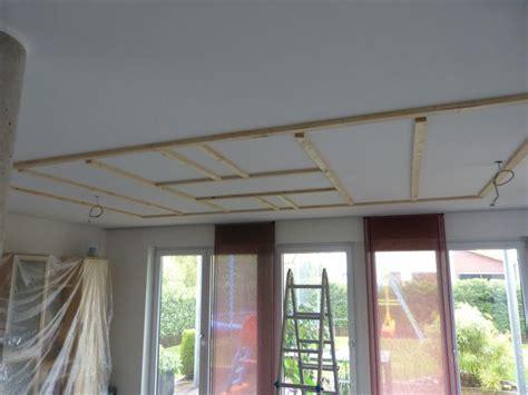 led streifen deckenbeleuchtung indirekte deckenbeleuchtung mit led strips