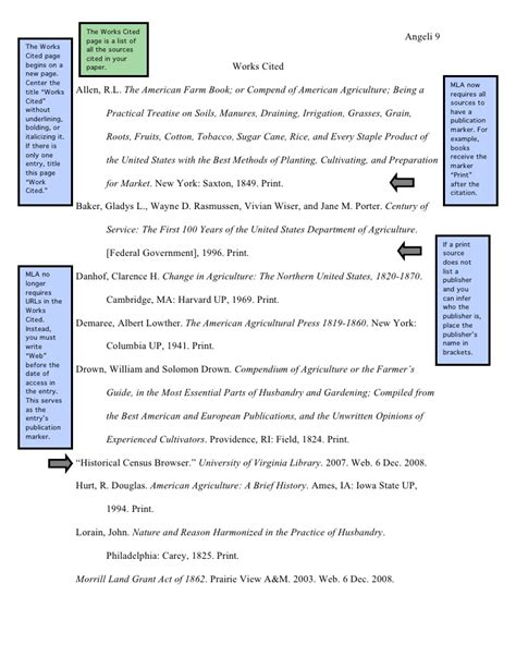 Sample Mla 7 Paper W Annotations From Owl At Purdue University. Property Management Budget Template Excel Template. How To Change Wordpress Template. Personal Data Forms Template. Sample Job Thank You Letter Template. Wedding Program Template Download Template. Sample Of Invitation Templates For Conferences. Sample Letter Of Recommendation For Scholarship From Friend Rlsag. Management Analyst Cover Letter Template