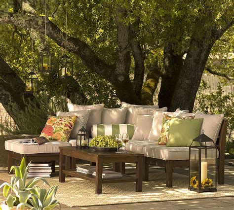 Lynn Morris Interiors  5 Outdoor Living Ideas For The Fall. Patio Star Furniture Phoenix. Mainstays Patio Furniture Reviews. Patio Furniture Barrington Il. Swing Bed Patio Swing. Lightweight Metal Patio Furniture. Wrought Iron Patio Furniture Tucson. Patio Furniture Lebanon Nh. Vintage Porch Swings Mt Pleasant Sc