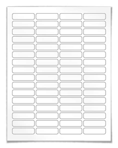 return label template printable label templates