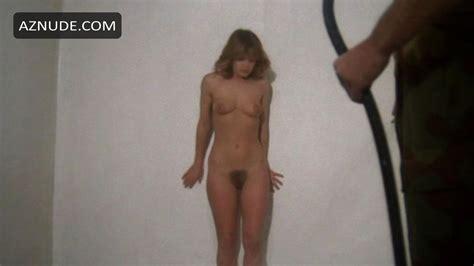 Nadine Pascal Nude Aznude