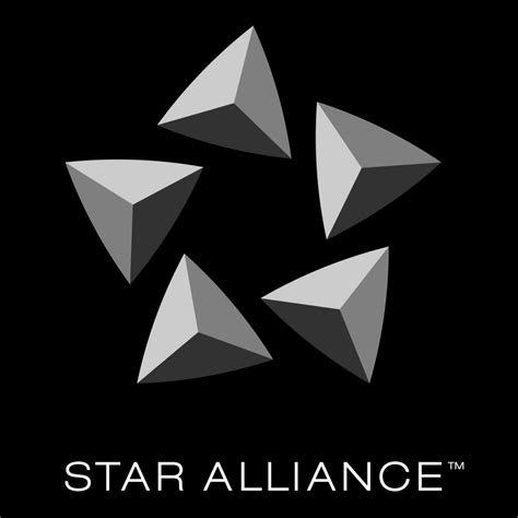 StarAlliance - Is the Largest Airline Alliance also the ...