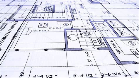 builder house plans about titan contractors llc wichita andover and darby
