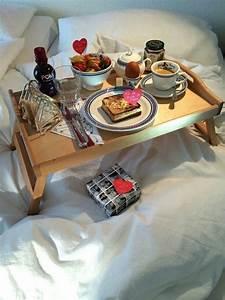 Frühstück Im Bett Tablett : hirschkuh s lichtung seite 215 allmystery ~ Sanjose-hotels-ca.com Haus und Dekorationen