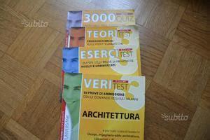 Test Ingresso Lingue E Letterature Straniere Test Di Ammissione Lingue Posot Class