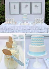 baby bathroom ideas boy baby shower ideas favors ideas