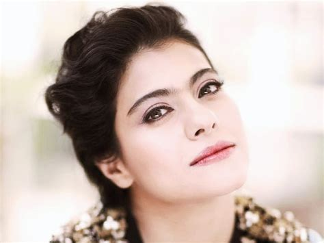 Kajol Wallpapers, Pictures, Images