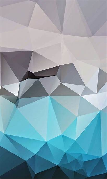 Geometric Iphone Pattern Wallpapers Textured Ios Backgrounds