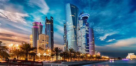 dutch firms work  qatar food challenges bold business