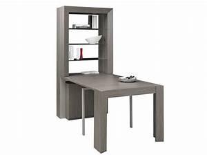 Petit Meuble Cuisine Ikea : meuble cuisine petit espace meuble cuisine ikea ~ Dailycaller-alerts.com Idées de Décoration