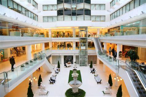porte di roma centro commerciale negozi centro commerciale porta di roma l elenco di tutti i