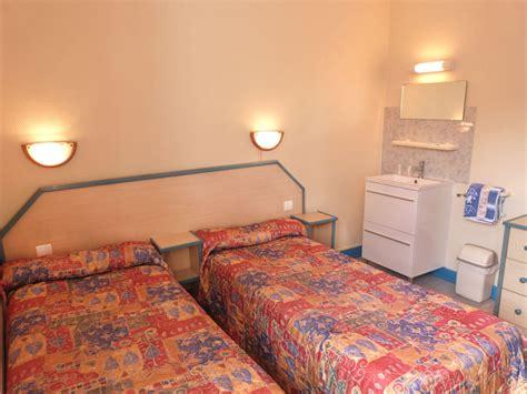 chambre louer le moulin d 39 or chambres à louer dans le bourg de l 39 île