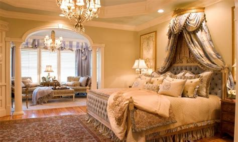 Designing Royalty Inside Set Designs Crown by Bedroom The Bed Cornice Box Pictures Decorations