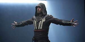Assassin's Creed: The Assassin Order's History Explained