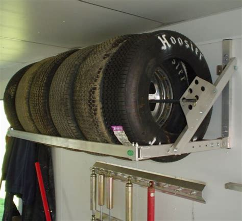 tire rack installers tire rack recommended installer cosmecol