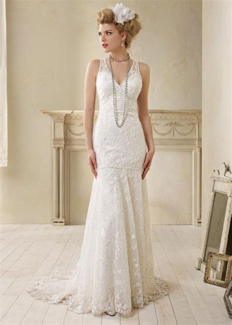 the great gatsby wedding dress bridal dresses inspired by the great gatsby mallorca