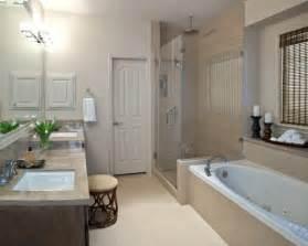 Simple Master Bathroom Design Layout Ideas Photo by Simple Bathroom Design Pictures And Ideas