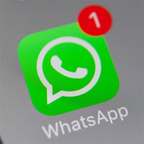 whatsapp va enfin autoriser la lecture de video dans son