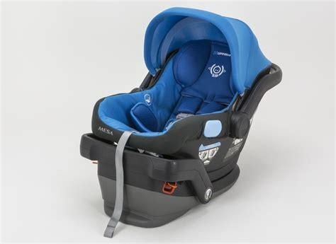 D Auto Mesa De Uppababy Uppababy Mesa Car Seat Consumer Reports
