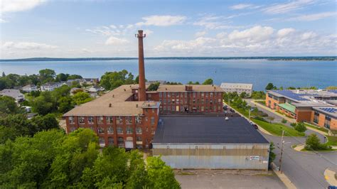 Apartment Buildings For Sale Fall River Ma by 89 Globe Mills Ave Fall River Ma 02724 Manufacturing