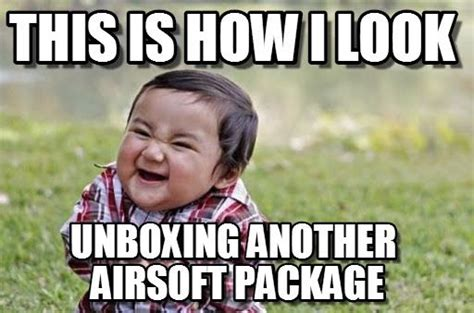 Airsoft Memes - airsoft memes google search airsoft funny pinterest so true memes and search