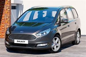 Galaxy Ford : ford galaxy 4 2018 2019 ~ Gottalentnigeria.com Avis de Voitures