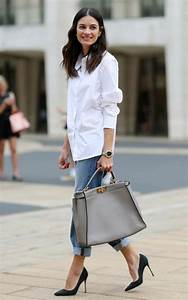 25+ best ideas about French style fashion on Pinterest ...