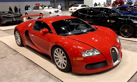 bugatti veyron cost 20 cool car wallpaper