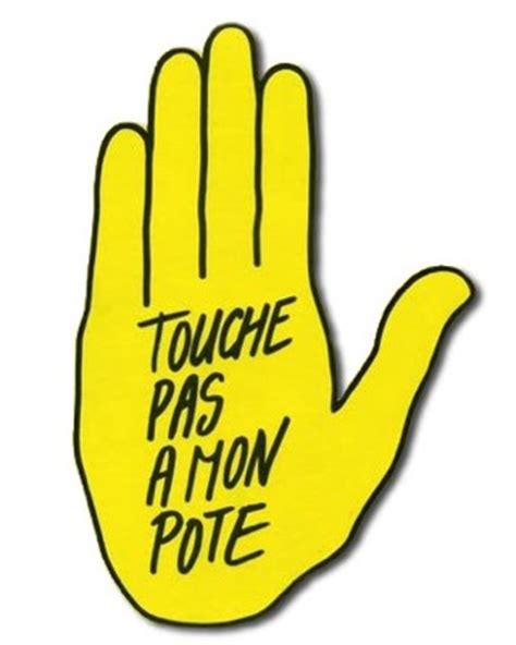 touche pas a mon pote 187 archive don t touch my friend