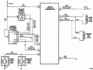 Ford F 150 Door Lock Wiring Diagram 3476 Archivolepe Es