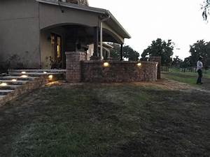 gallery landscape sod beyond inc With outdoor lighting ocala fl