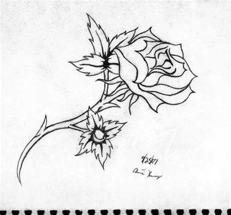 tattoo designs  brenda lowry