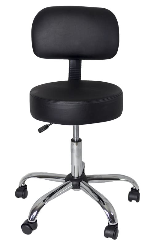 new non rolling desk chair beautiful inmunoanalisis