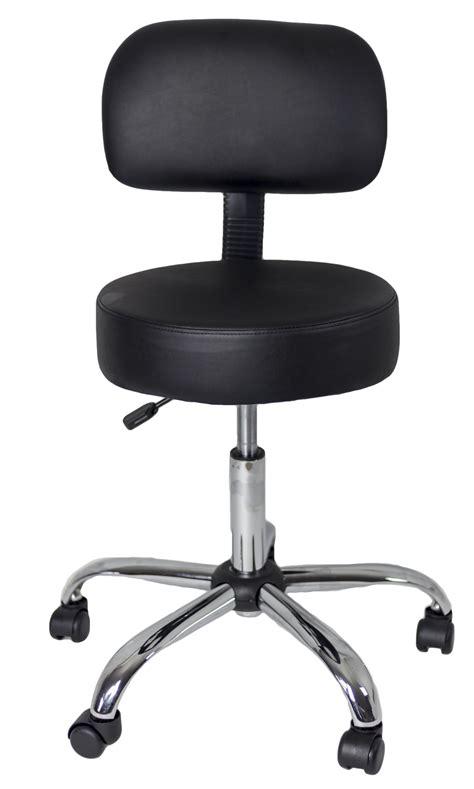 new non rolling desk chair beautiful inmunoanalisis