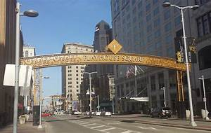 playhousesquare Archives | Clue Into Cleveland