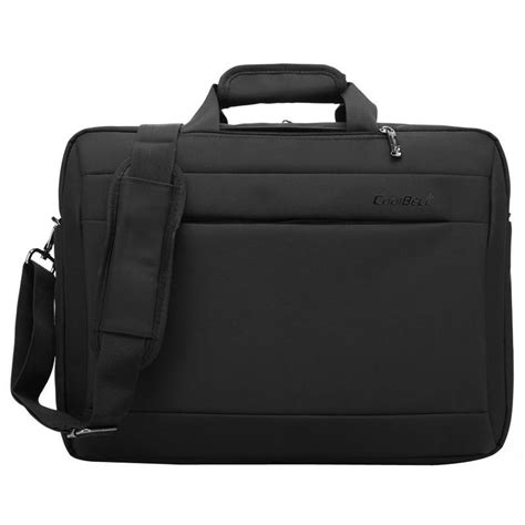 coolbell multi function convertible business laptop