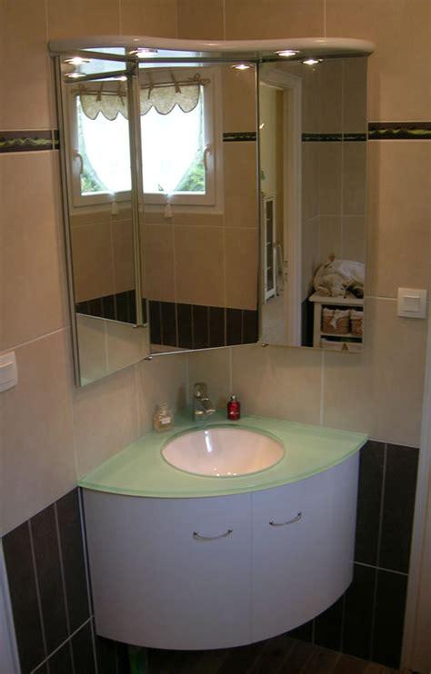 les meubles de salle de bain d angles atlantic bain