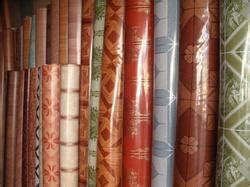 pvc carpets suppliers manufacturers dealers in mumbai