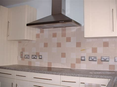 wall tiles kitchen ideas all about home decoration furniture kitchen wall tiles