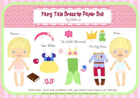 Fun Activities For Kids Printable Worksheet Mogenk Paper Works