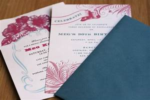 diy printed wedding invitations white with blue and red With wedding invitations cheap london
